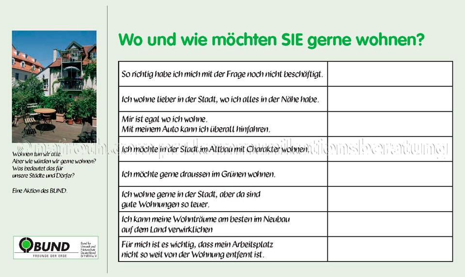 Bodenzeitung